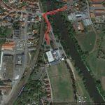 anfahrt-parkplatz-nabburg_ink_li